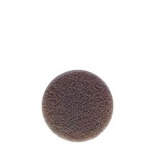 Абразивный круг Norton BearTex (скотч-брайт) сверхтонкий