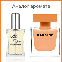187. Духи 40 мл Narciso Poudree Narciso Rodriguez