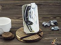 Чехол-флип Acer V370