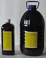 Биофунгицид Триходермин - М