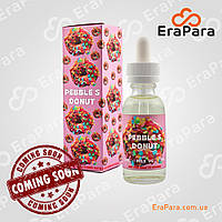 Donuts E-Juice Pebbles (3)