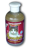 Шампунь  Аристократ п/б 350мл д/кошек с ромашкой