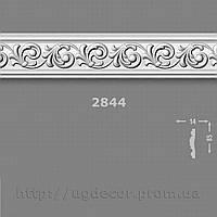Профиль потолочный, багет «Добра Справа» 2844