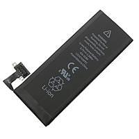 Аккумуляторная батарея (АКБ) для iPhone 4S, 1430 мАч, оригинал Sony