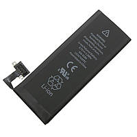 Аккумулятор (батарея) для iPhone 4S, 1430 мАч, оригинал Sony
