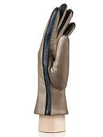 Модные мужские перчатки в 3х цветах OS00109