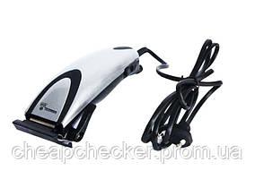 Машинка для Стрижки Волос Domotec MS 4606