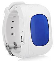 Smart Baby Watch GW300 (Q50)