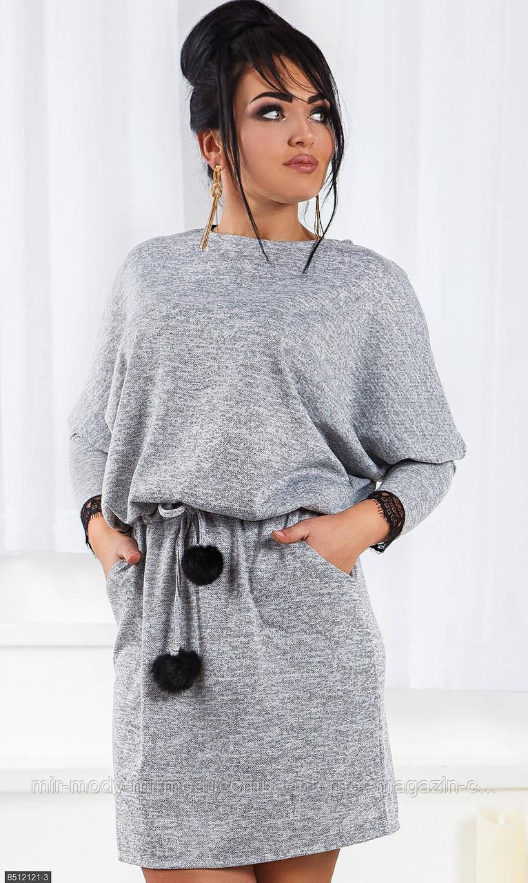 Платье 8512121-3 (днка)