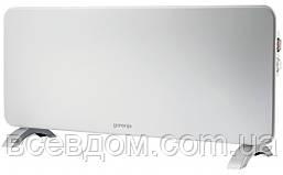 Конвектор электрический Gorenje OptiHeat 2000 MP