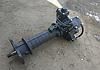 ГУР МТЗ (Д-240) 70-3400020 гидроусилитель руля