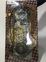 Ashika 49-02-235 Full Gasket Set engine