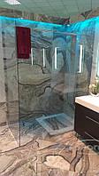 Liberta душевая кабина Liberta Lans 140x90 стекло прозрачное