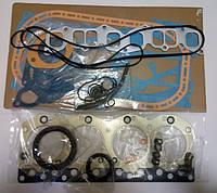 Комплект прокладок двигателя ISUZU C240