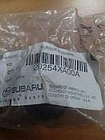 Сайлентблок заднего рычага Subaru