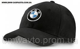 Бейсболка BMW Cap Logo