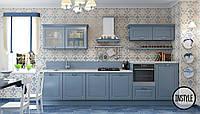 ARTNEOS-INSTYLE, кухня Provance