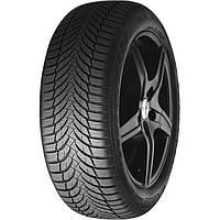Зимние шины Nexen Winguard Snow G WH2 215/65 R16 98V
