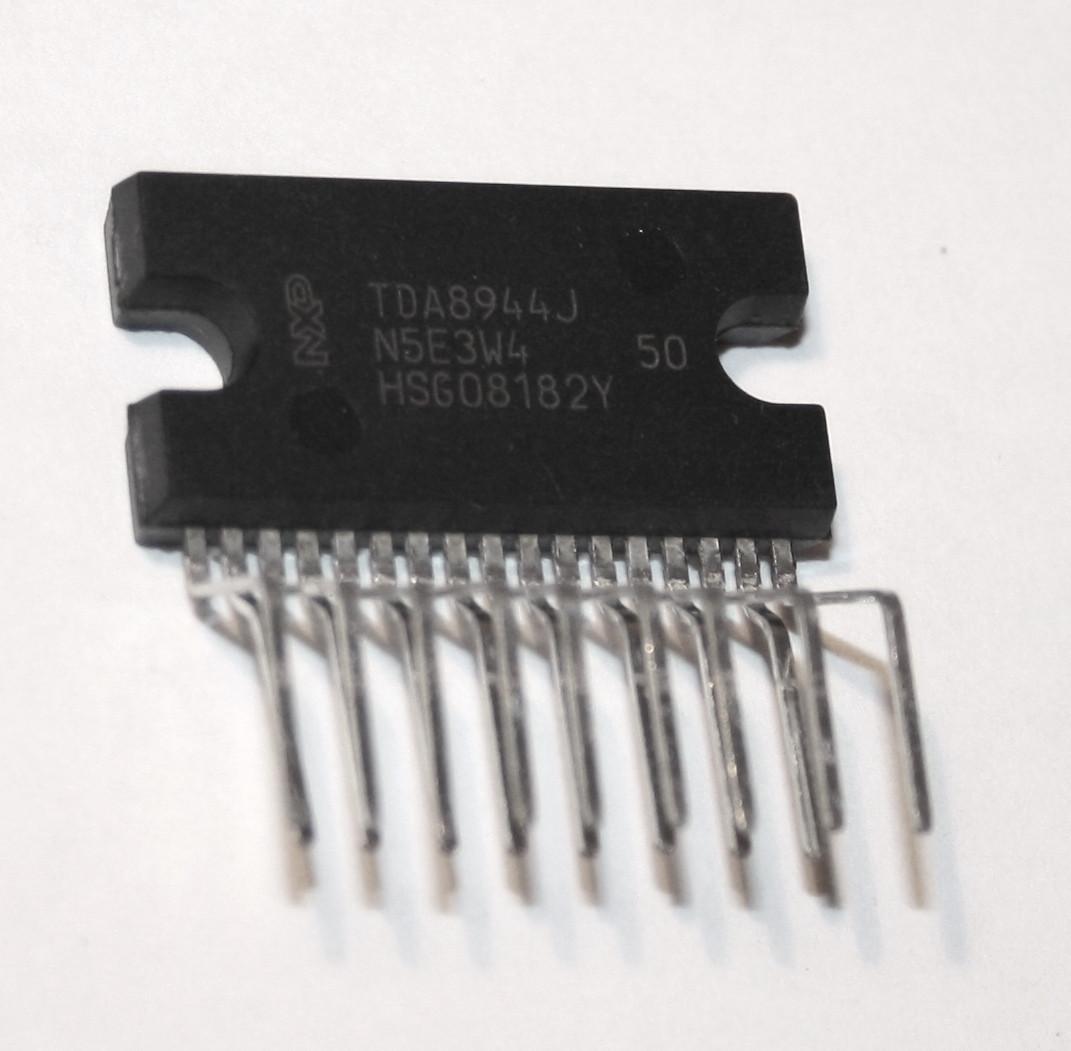 Мікросхема TDA8944j