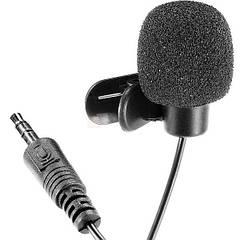Міні мікрофон YW-001 портативний! для ПК комп'ютера, ноутбука