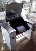 Сковорода электрическая промышленная СЭМ-02 эталон