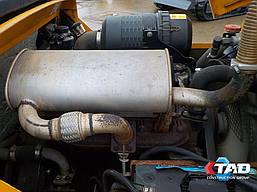 Вилочний навантажувач JCB 926 4WD (2006 р), фото 3