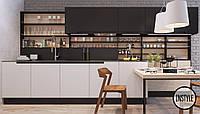 ARTNEOS-INSTYLE, кухня Artex