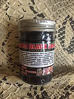 Змеиный,черный бальзам из Таиланда, Cobra Black Balm, 50 гр.