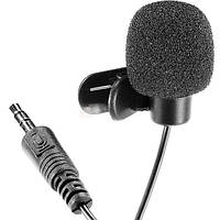 Мини - Микрофон YW-001 портативный! для ПК компьютера, ноутбука