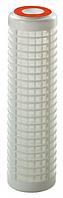 Картридж Atlas RL 10 SX 50 мкм
