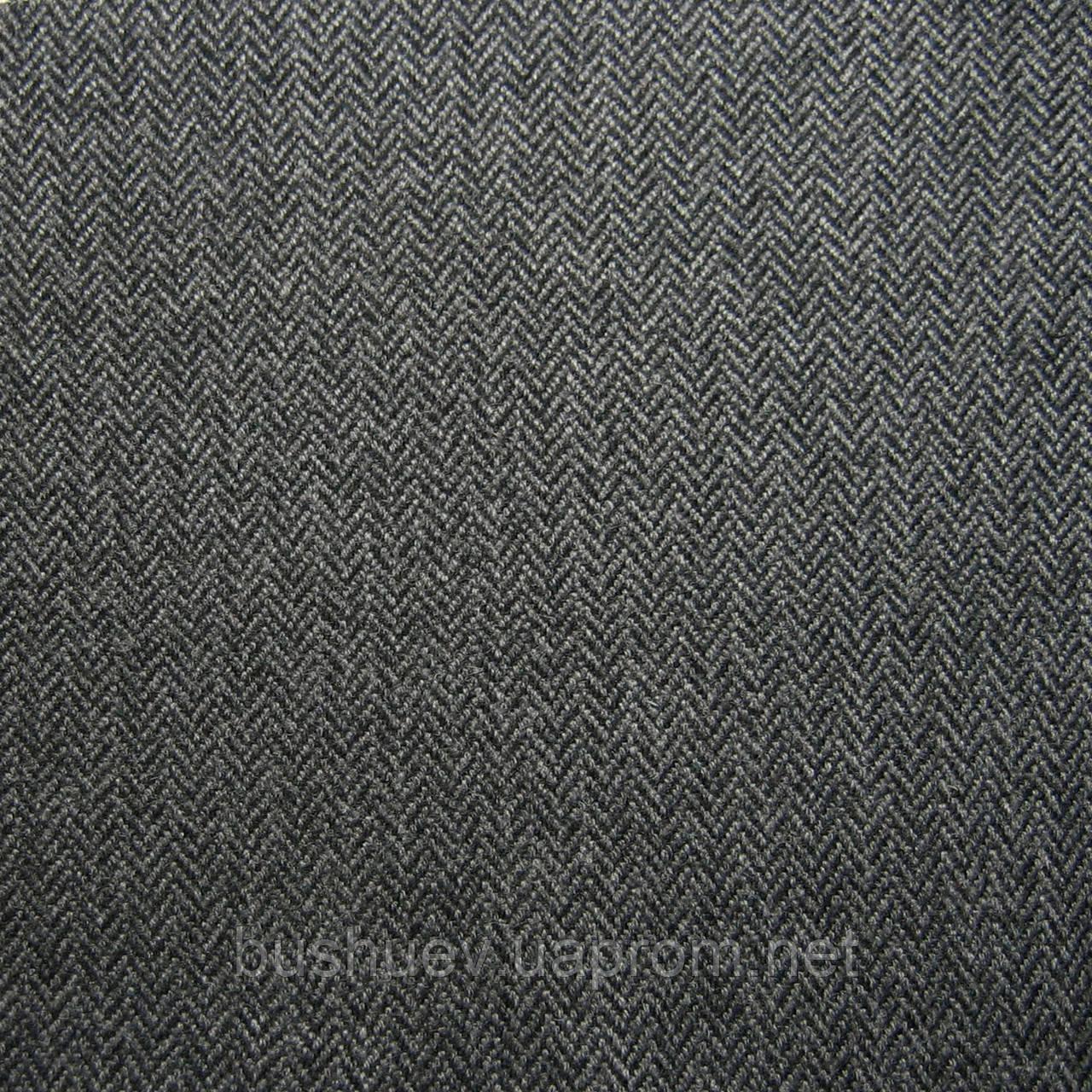 Ткань твид костюмный «Вена»