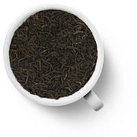 Черный элитный чай Цейлон Ува Шоландс OP1
