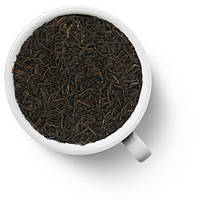 Черный элитный чай Цейлон ОР
