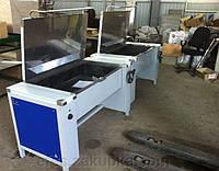Сковорода электрическая промышленная СЭМ-05 стандарт
