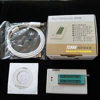 MiniPro TL866CS USB программатор
