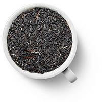 Черный элитный чай Цейлон Ваулугалла FOP