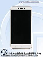 Xiaomi MAE136