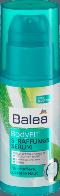 Сыворотка Push-up для груди и зоны декольте Balea BodyFIT Push-up Serum 100мл