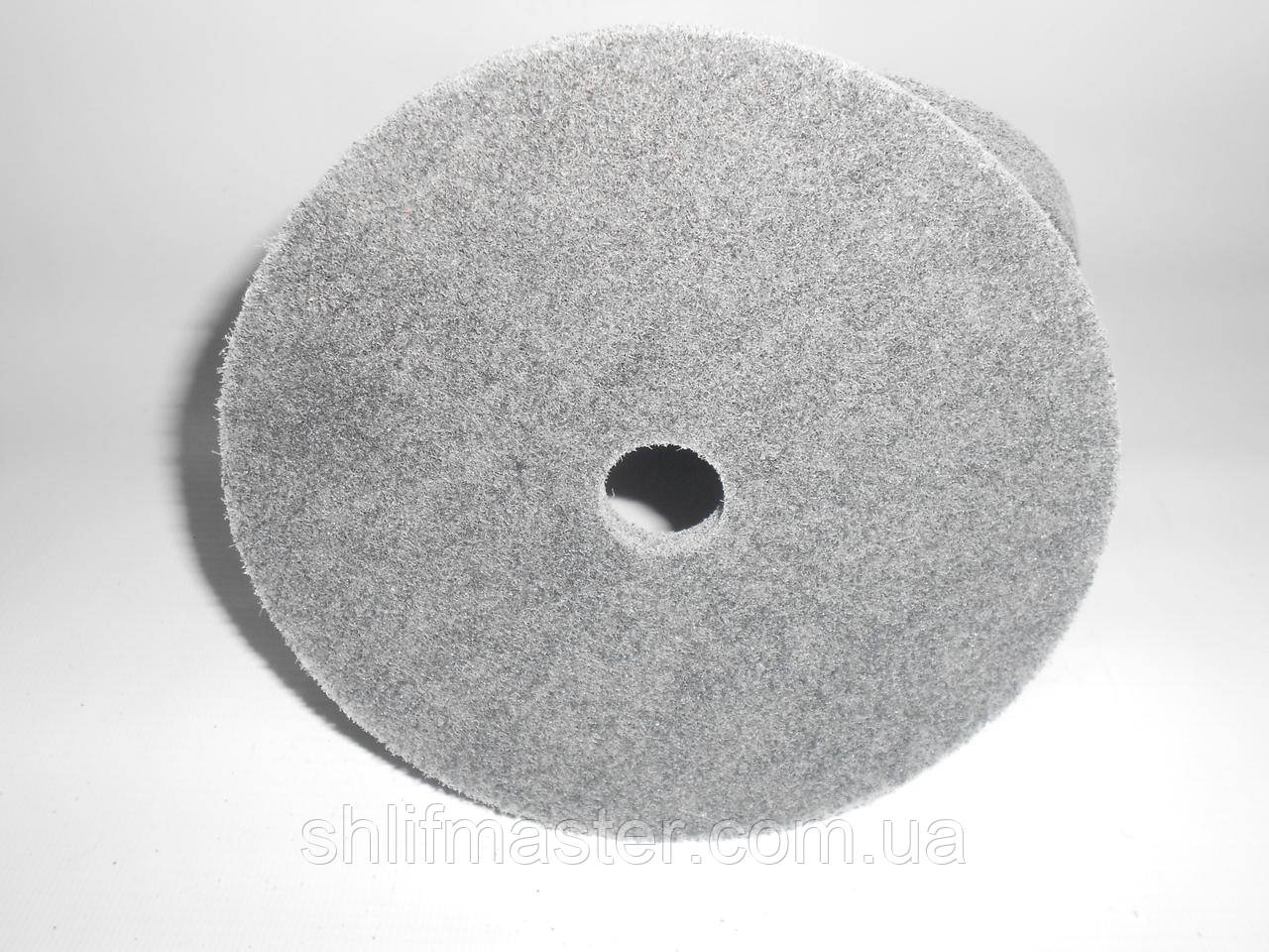 пенистый бетон