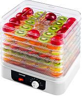 Сушка для фруктов Concept SO-1071