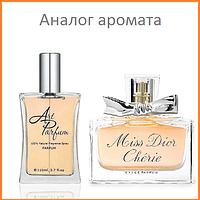 33. Духи 110 мл Miss Dior Cherie Dior