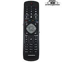 Пульт ДУ для телевизора Philips RC-996590009748