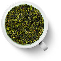 Китайский элитный чай Улун Дун Дин Улун (Улун с горы Морозный пик)