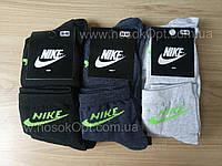 "Носки ""Nike""(подросток),в ассортименте"