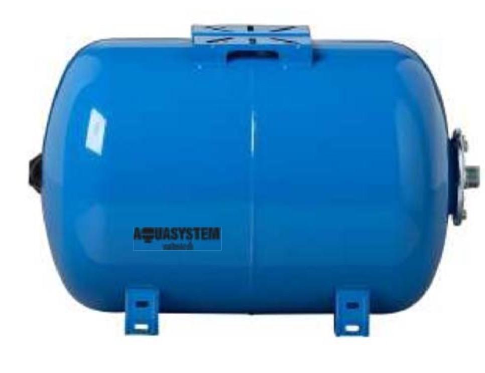 Гідроакумулятор AquaSystem VAO 35