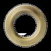 Декоративна накладка для LED світильника MAXUS SDL mini Бронза (2-CSDL-AB-1), фото 2