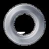 Декоративна накладка для LED світильника MAXUS SDL mini Сатин-нікель (2-CSDL-SN-1), фото 2