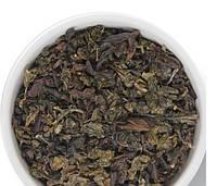Китайский элитный чай Улун Формоза
