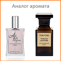 151. Духи 110 мл Tuscan Leather Tom Ford