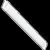 """Світлодіодний накладний LED світильник Bellson """"Plazma"""" 20W (BL-WT-20W), фото 3"""